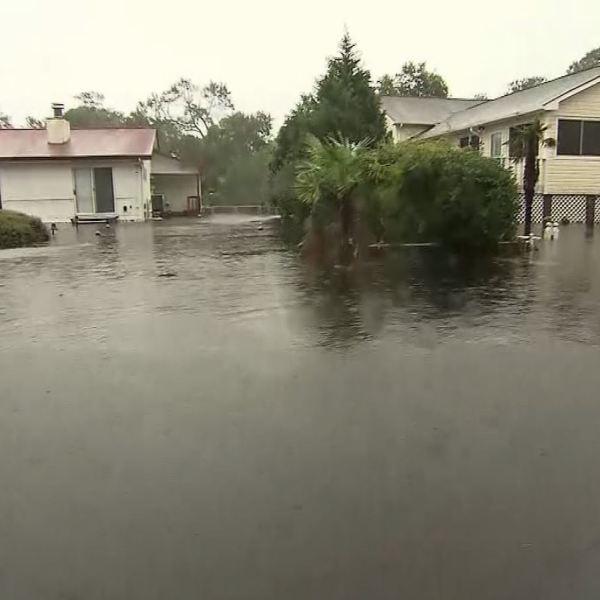flooding_1536957644092.JPG