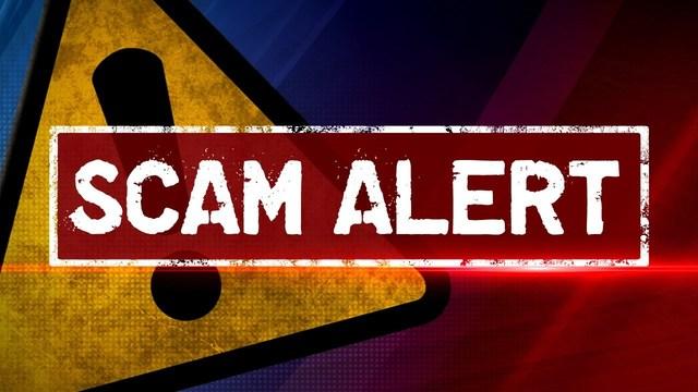 scam alert5_1537539632437.jpg.jpg