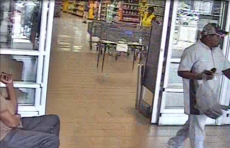 west monroe police suspect_1537981948269.jpg.jpg