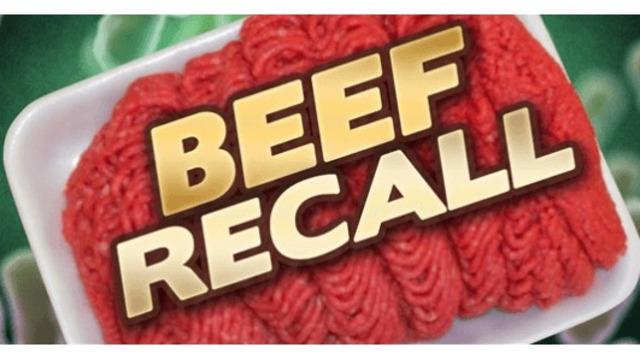 BEEF RECALL_1537455822508.jpg.jpg