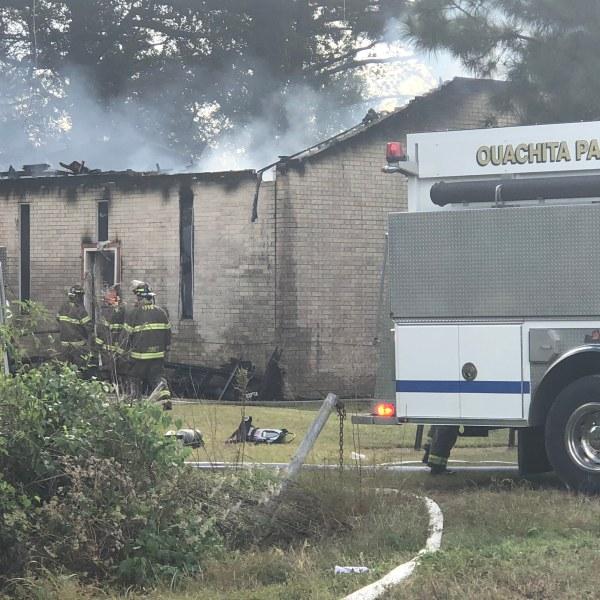 Jackson St Fire 1_1540570664750.png.jpg