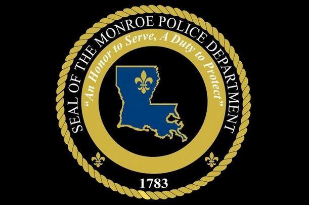 Monroe Police Logo2_1539198004601.JPG.jpg