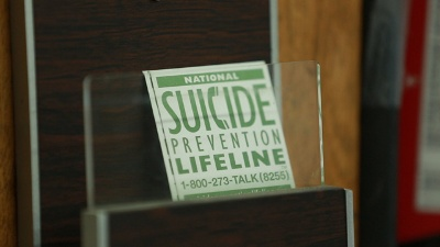 Suicide-prevention-hotline-jpg_20161111231202-159532