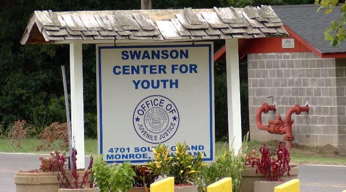 Swanson_1540339887917.JPG