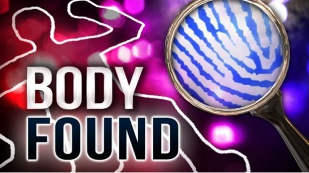 body found_1538493061860.jpg.jpg