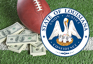 louisiana_close_to_legalizing_fantasy_sports_contests_1539967998319.jpg