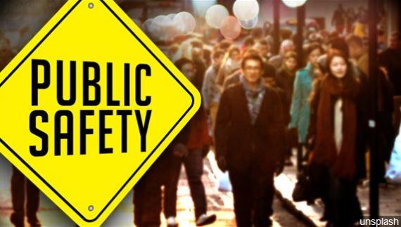 public safety_1538672696166.JPG.jpg