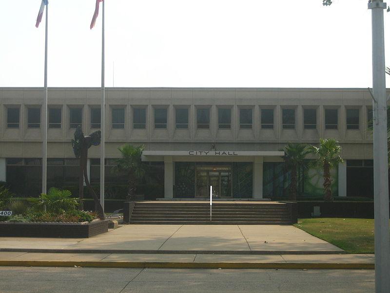 monroe city hall_1543330795225.JPG.jpg