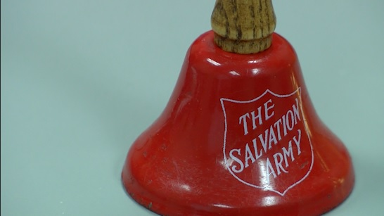the salvation army_1542240616470.jpg.jpg