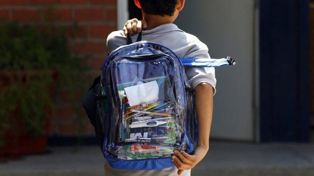 Backpacks_1524103824693_40107361_ver1.0_640_360_1545242685078.jpg