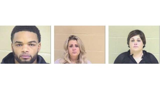 Bar brawl arrests 12.19.18_1545244660065.PNG_65452533_ver1.0_640_360_1545253020501.jpg.jpg