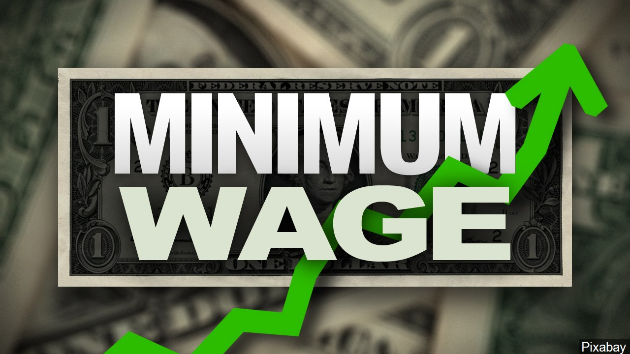 Minimum wage_1545184491537.jpg.jpg