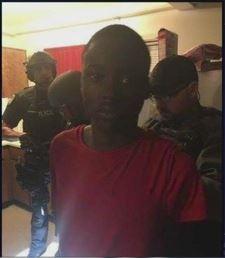 Mississippi Teen_1545184862010.jpg.jpg