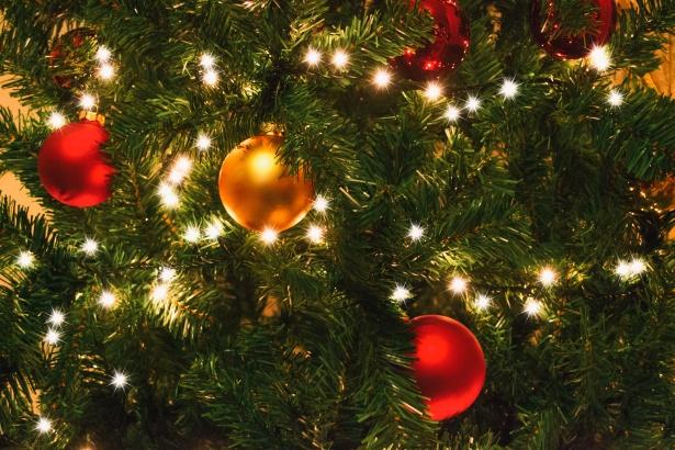 christmas-tree-lights-detail_1545244490887.jpg