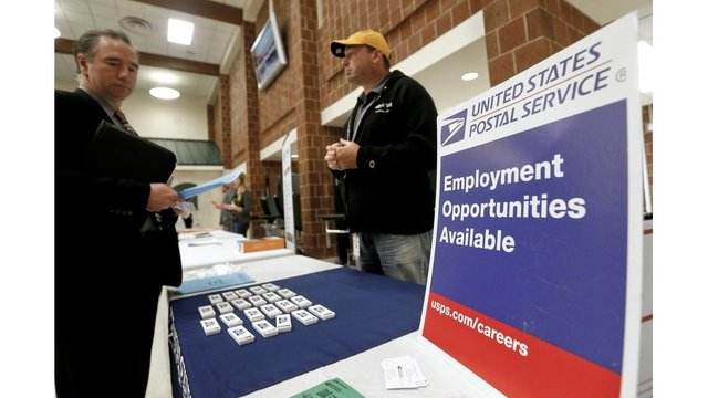 AP employment _1546621481980.jpg_66562044_ver1.0_640_360_1546806677460.jpg.jpg