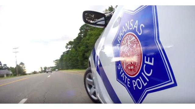 Arkansas State Police trooper car_1502115886469_24697215_ver1.0_640_360_1546568755275.JPG.jpg