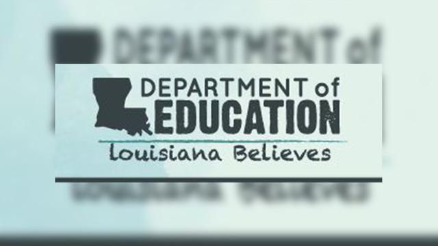 Louisiana education_1548654129244.jpg.jpg