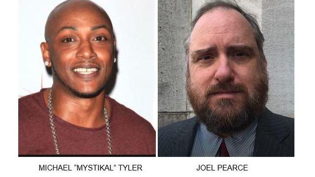 Mystikal and Joel Pearce 1-8-19_1546978252936.JPG_66873169_ver1.0_640_360_1547000984299.jpg.jpg