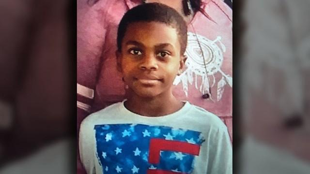 New Orleans Missing kid_1547443539830.jpg.jpg