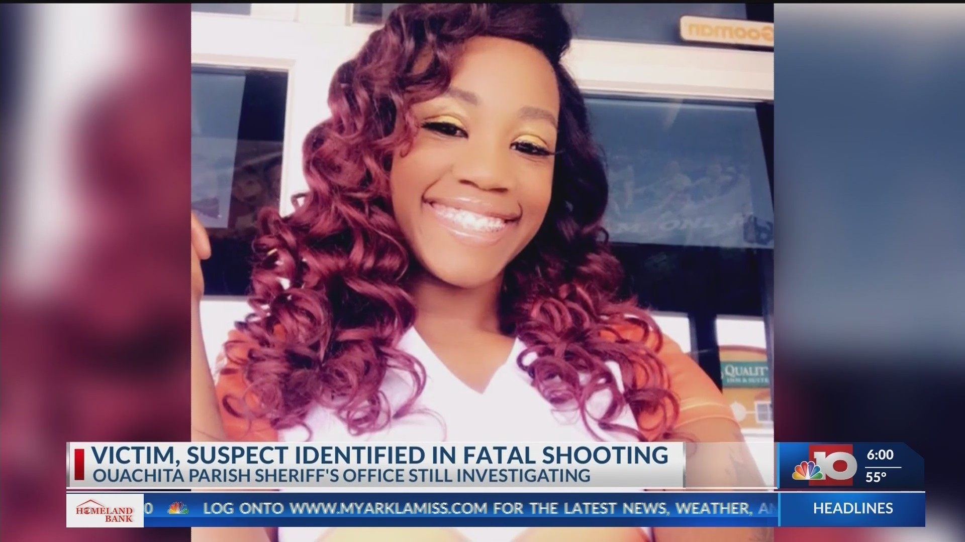 Two_identified_in_fatal_shooting_0_20190117003235