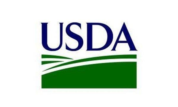 USDA_1547702435949.jpeg