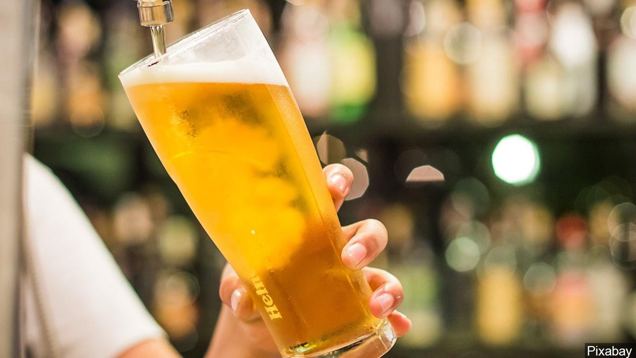 beer_1547483274431.jfif.jpg