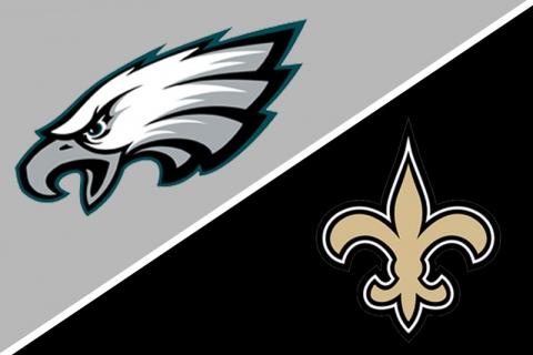 eagles-vs-saints-preview-4f420060_1547427071626.jpeg