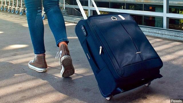 luggage_1546720736600_66628325_ver1.0_640_360_1546790831270.jpg