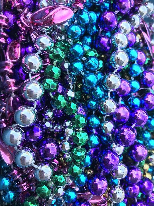 mardi gras beads_1547697933939.jpg.jpg