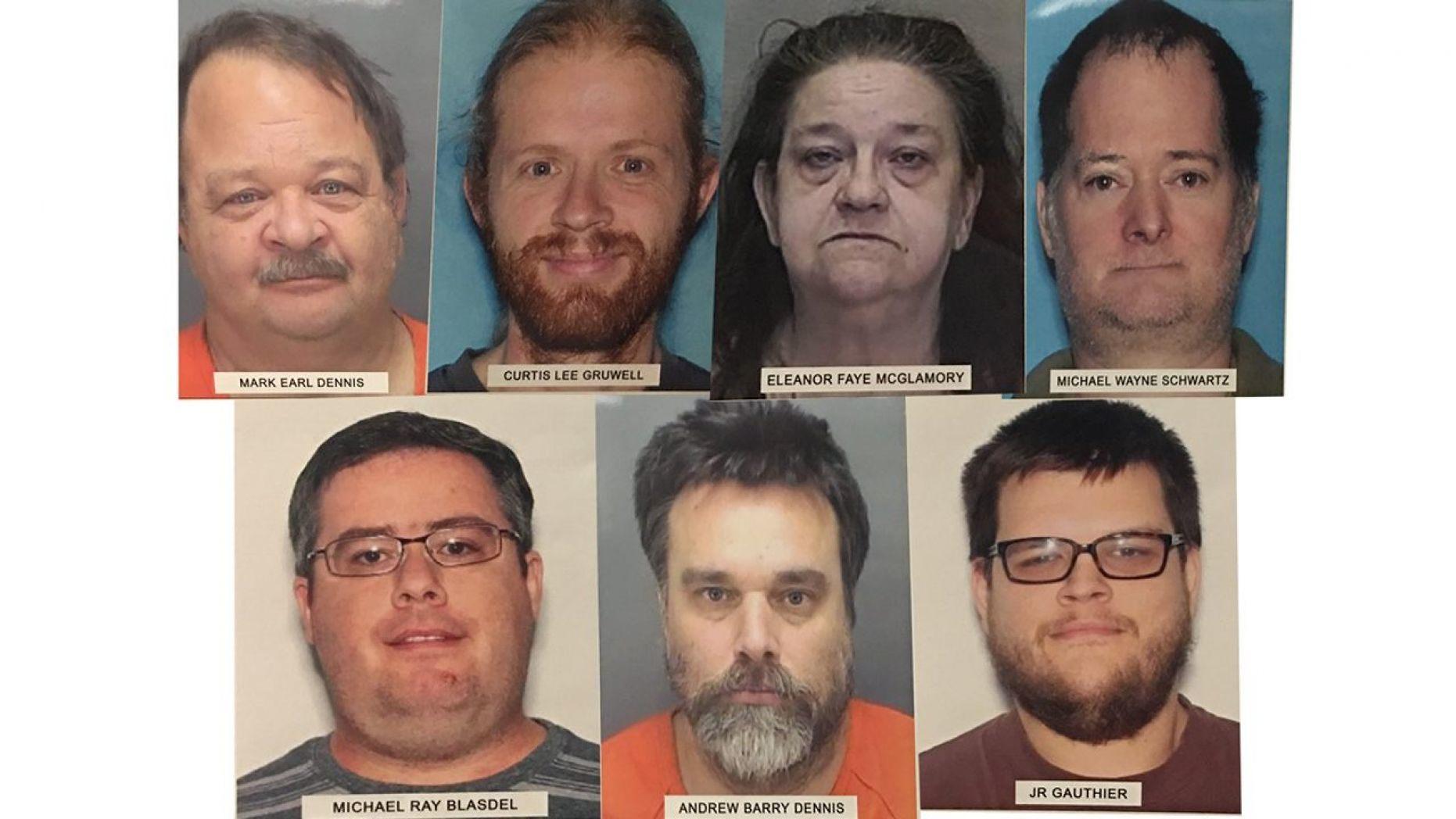 men and women arrested_1547577029371.jpg.jpg
