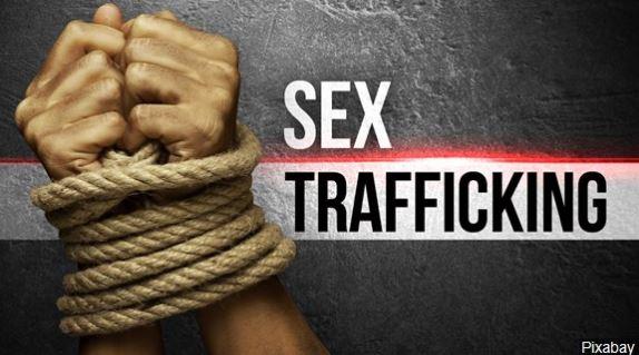 sex trafficking_1547064986962.JPG.jpg