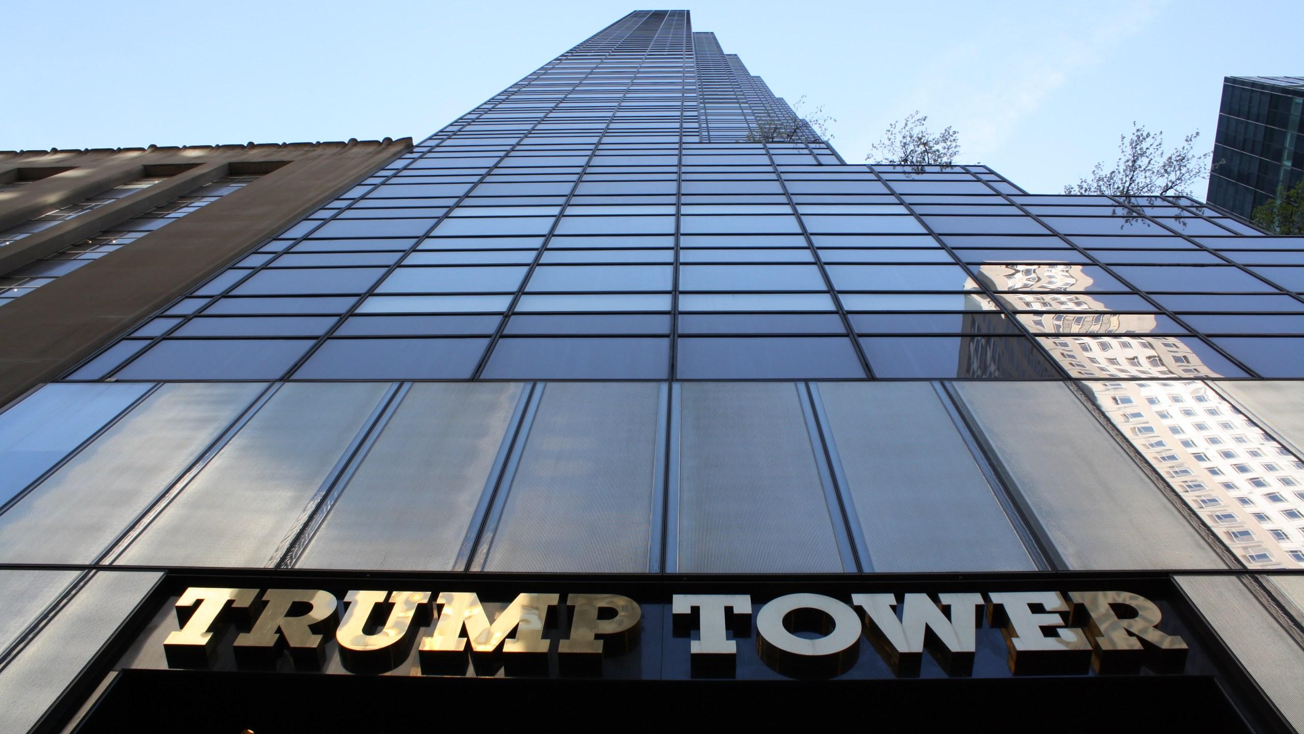 trump tower_1547795935479.JPG.jpg