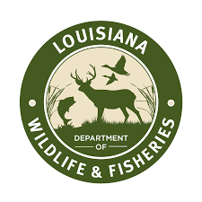 wILDLIFE AND FISHERIES LOGO_1503922986748.png