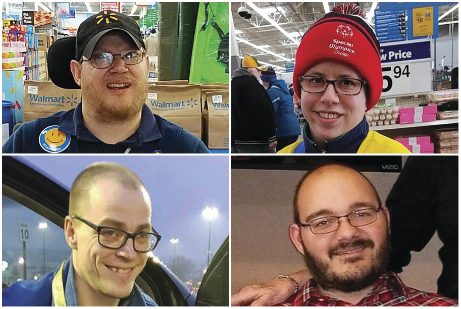 Walmart Disabled Greeters_1551303672948