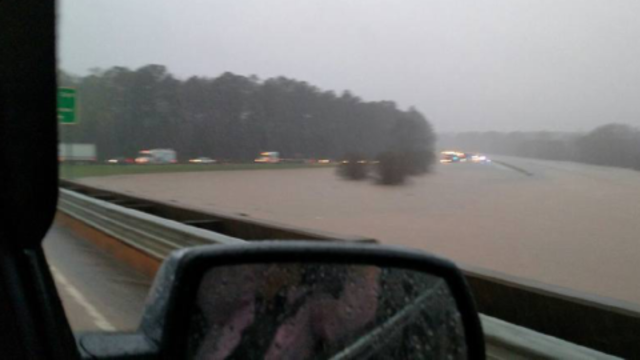 FLOODING_1551299897327.png