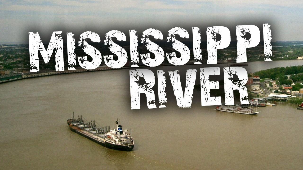 Mississippi river_1551284013802.jfif.jpg