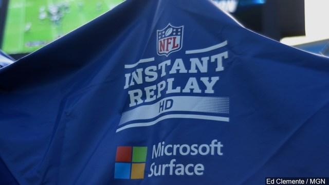 NFL_1551286823025.jpg