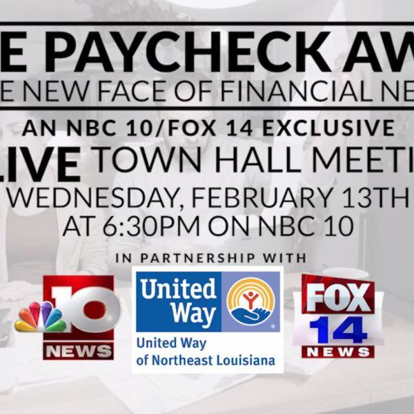 One Paycheck Away TOWN HALL_1550000012218.JPG.jpg