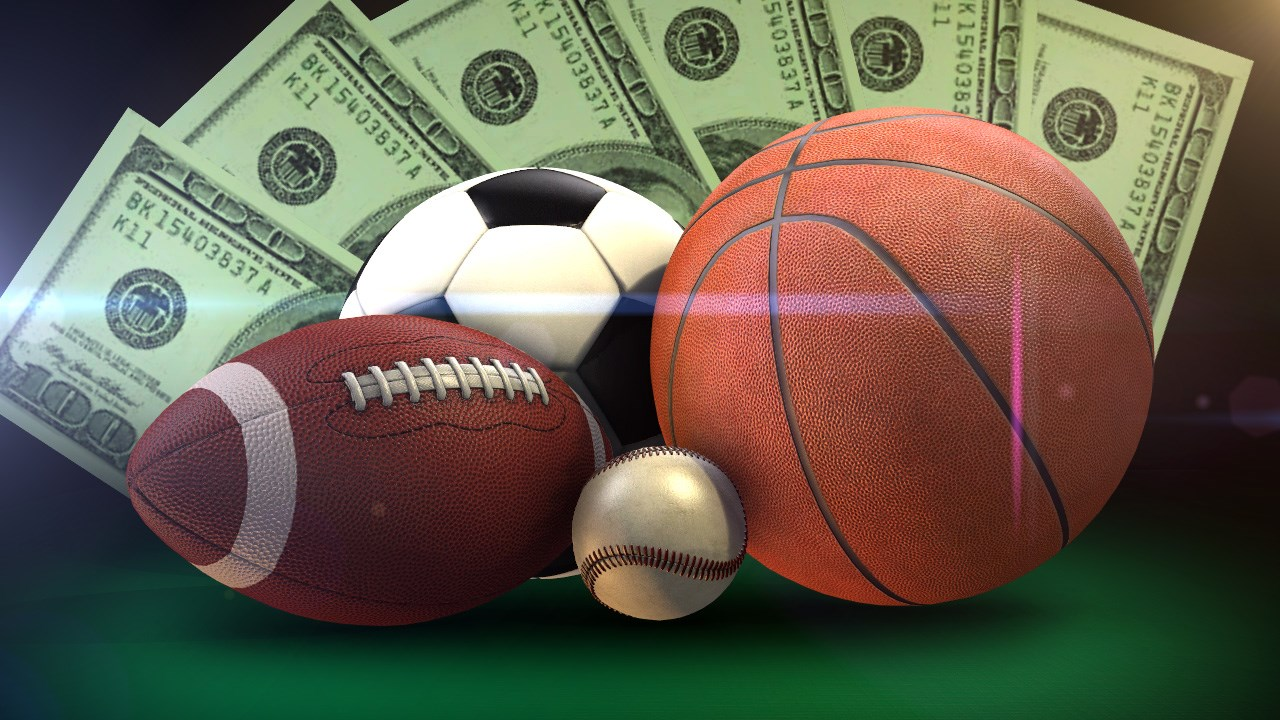 Sports Betting_1551147042738.jpg.jpg