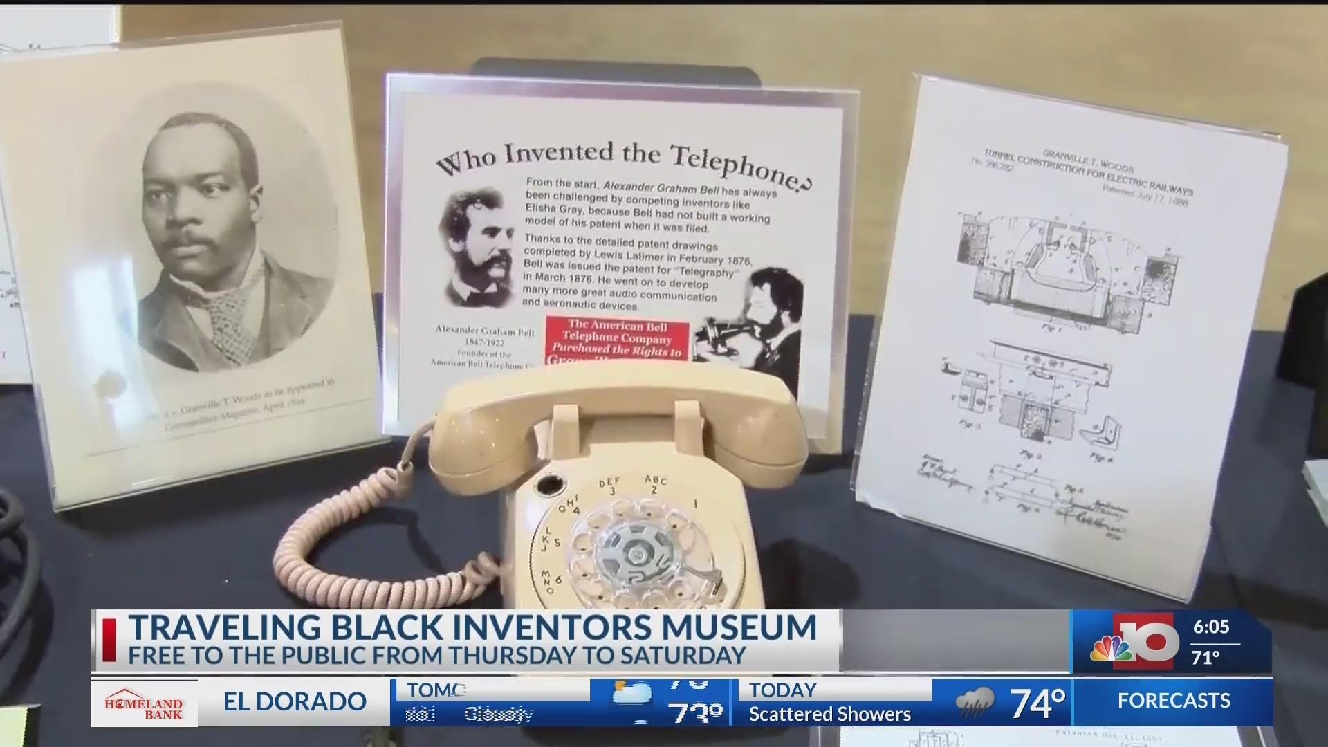 Traveling_Black_Inventors_Museum_0_20190206021537