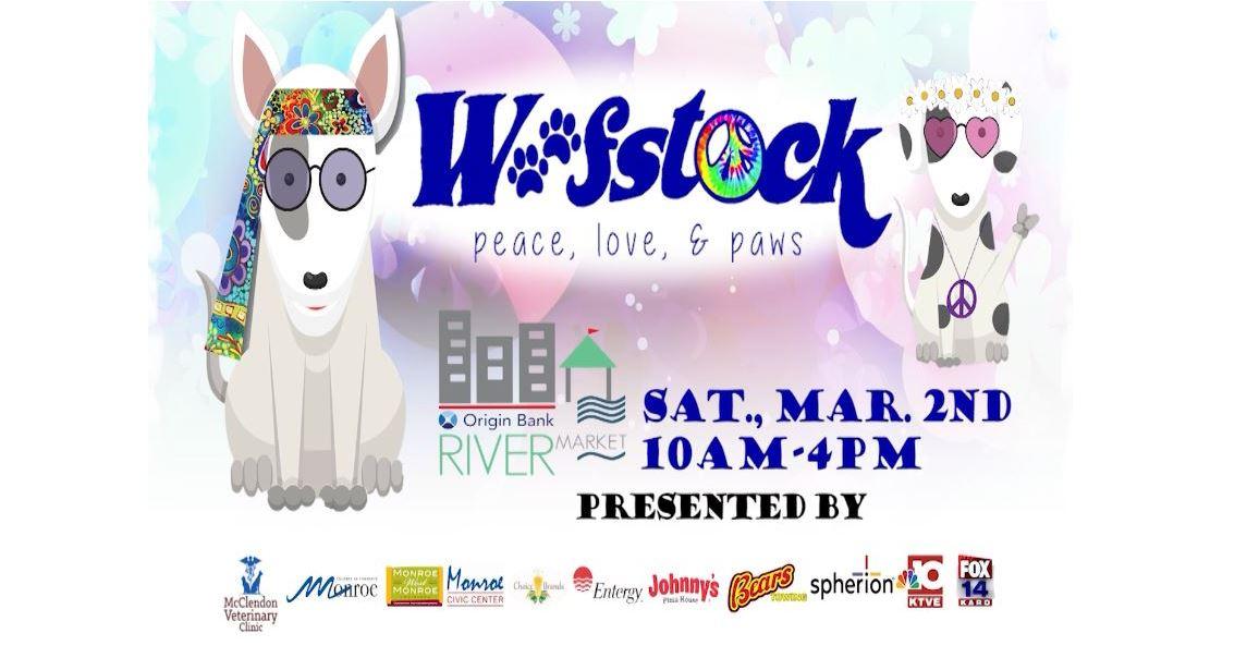 Woofstock_1551305128157.JPG