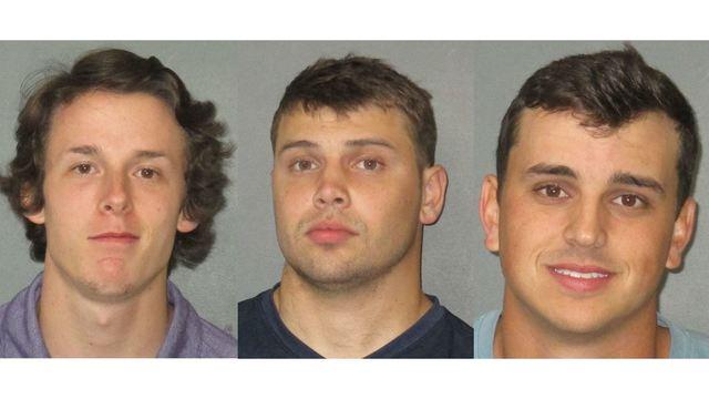 all suspects_1551131721480.JPG_74840945_ver1.0_640_360_1551147593387.jpg.jpg