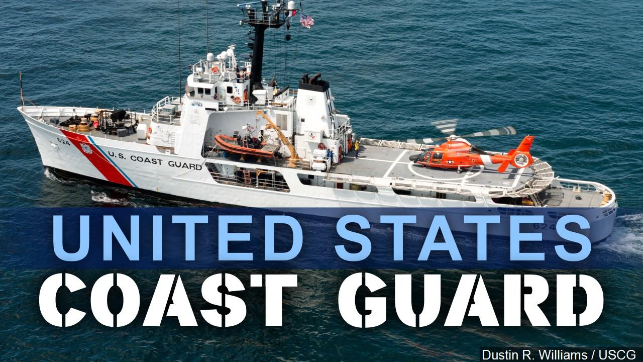 coast guard_1550591837858.jfif.jpg