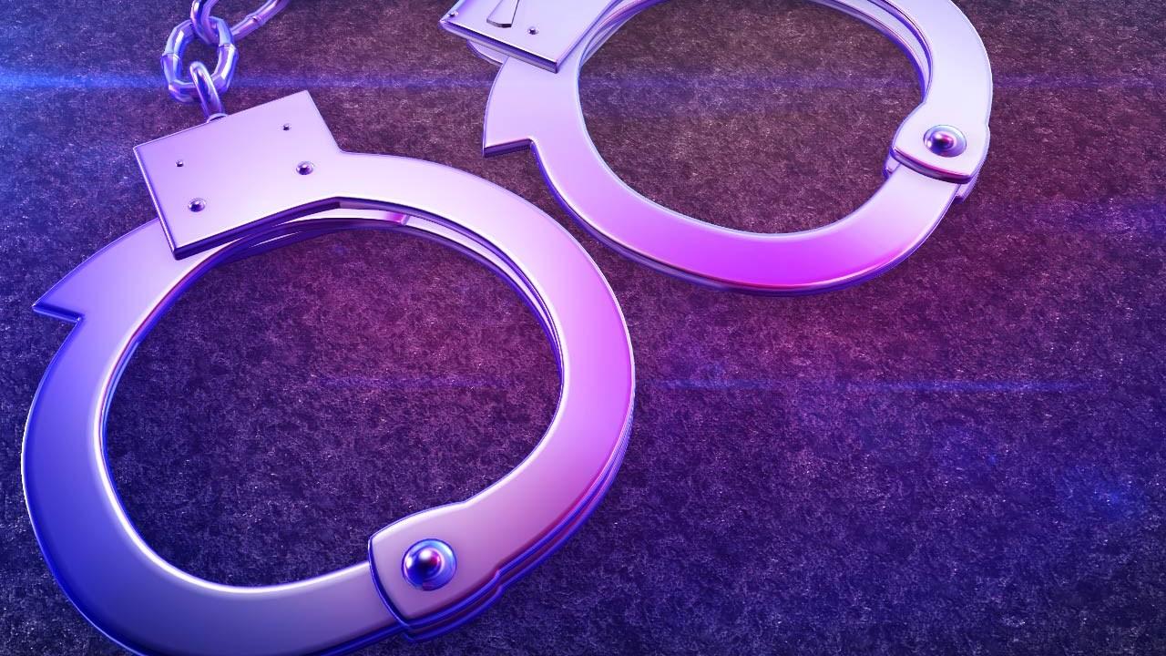 handcuffs_1549319091854.jfif.jpg