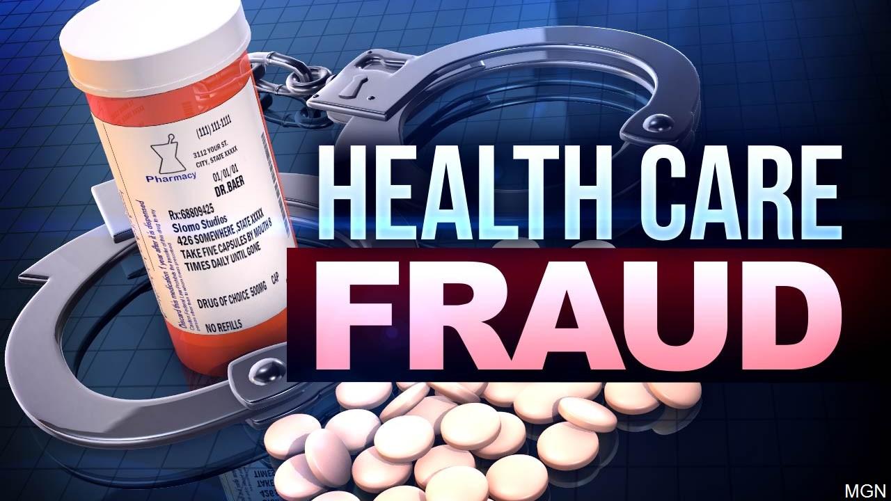 health care fraud_1551367320172.jfif.jpg