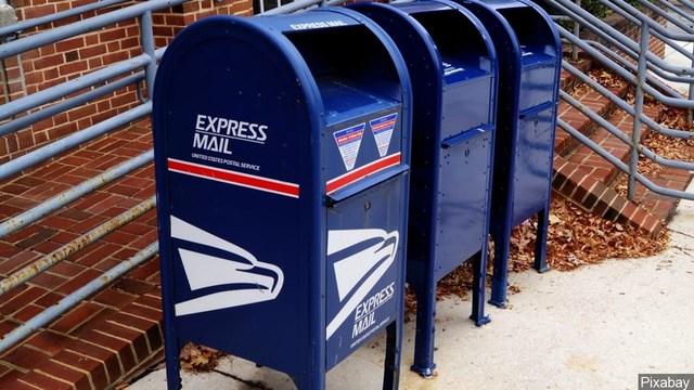 mailbox_1551198015294.jpg
