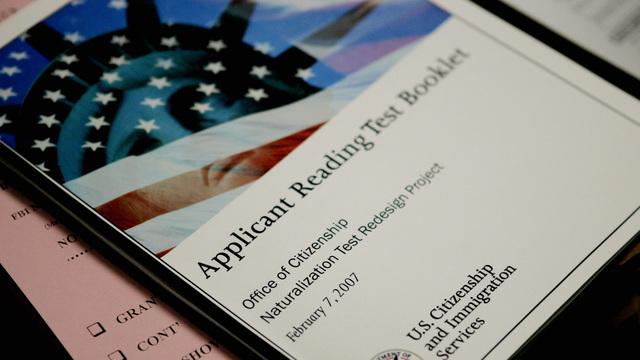 Citizenship Test_1551289169426