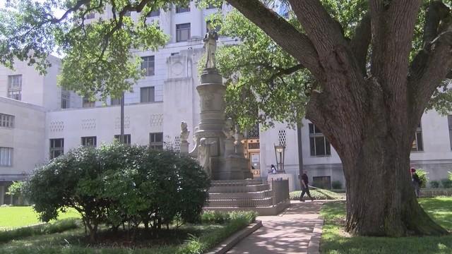 Confederate_Monument_ruling_0_76398606_ver1.0_640_360_1552095680159.jpg