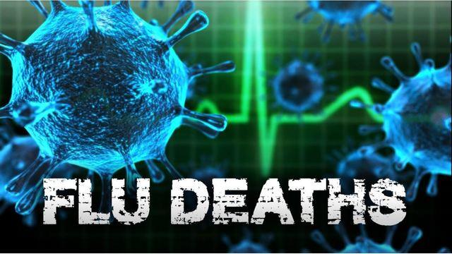 FLU DEATHS_1553626586911.jpg.jpg