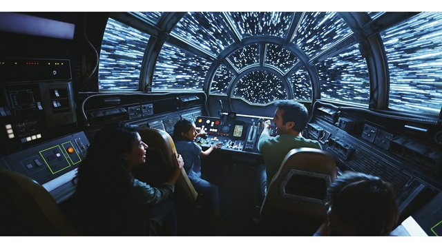 Photo Disney Parks Lucasfilm via AP_1552033244076.jpg.jpg
